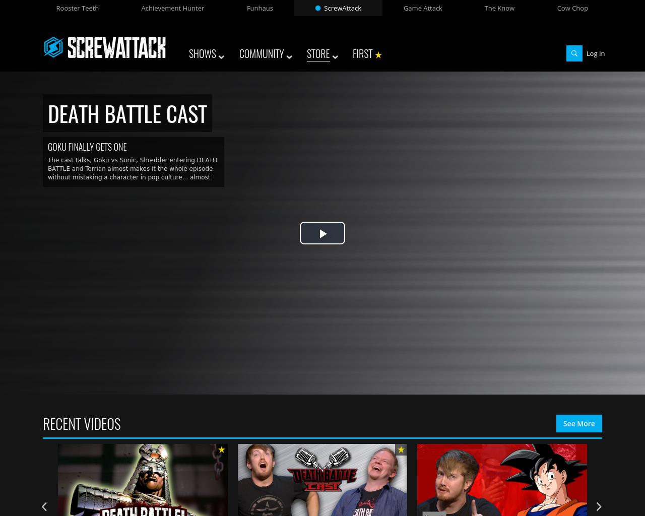 Screwattack-Advertising-Reviews-Pricing