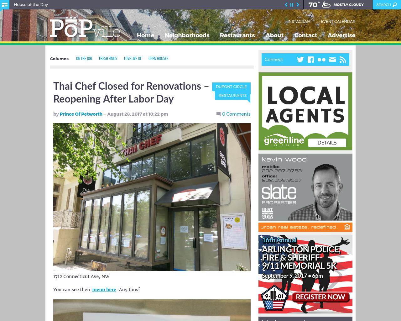 PoPville-Advertising-Reviews-Pricing