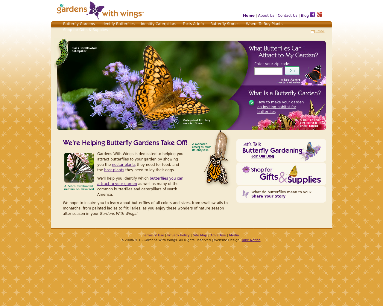 Gardens-With-Wings-Advertising-Reviews-Pricing