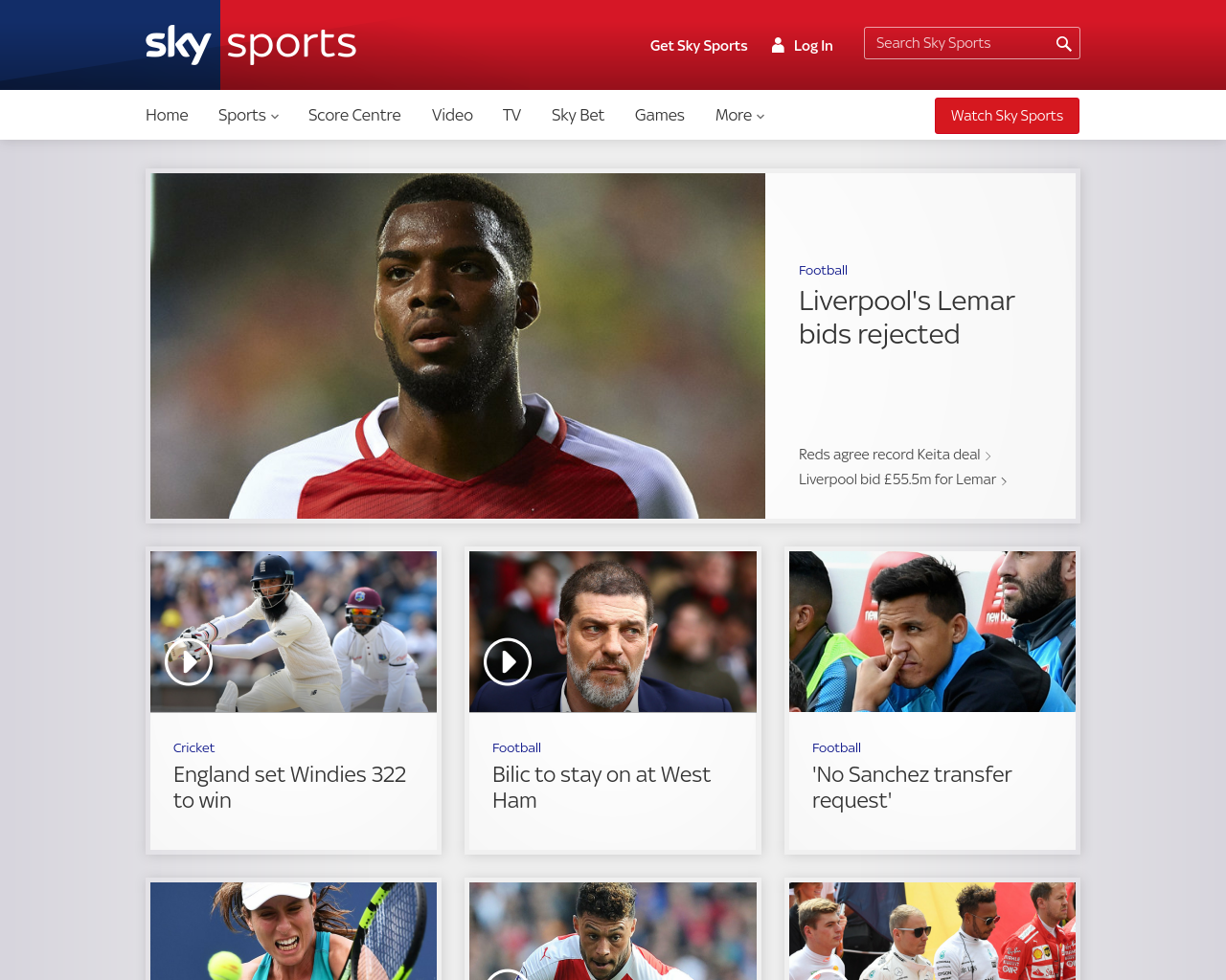 Sky-Sports-Advertising-Reviews-Pricing
