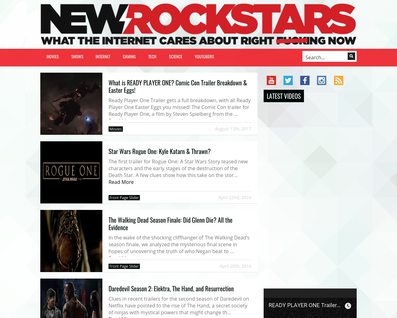 New-Media-Rockstars-Advertising-Reviews-Pricing