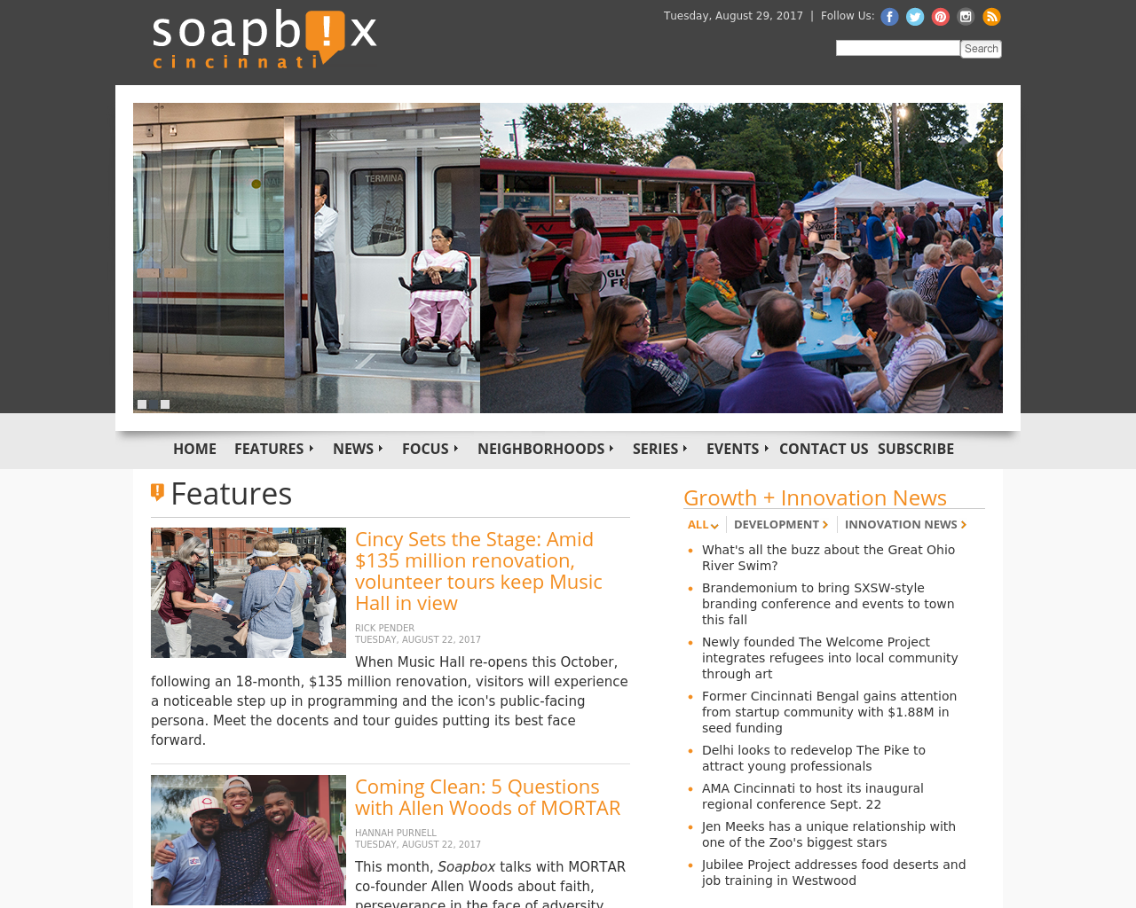 Soapboxmedia.com-Advertising-Reviews-Pricing