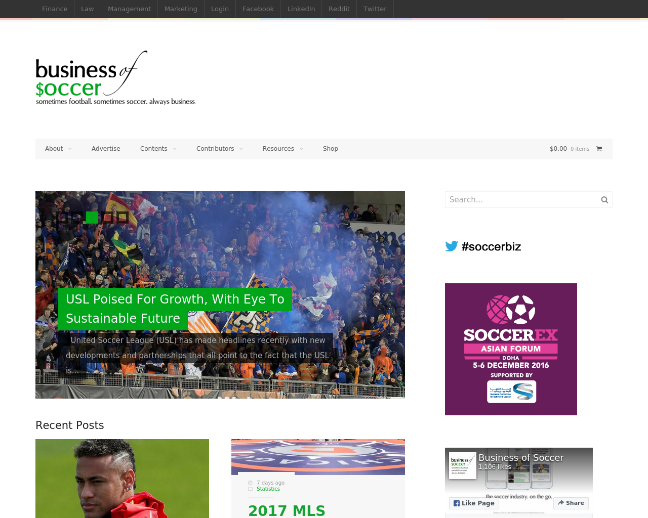 Business-of-Soccer-Advertising-Reviews-Pricing