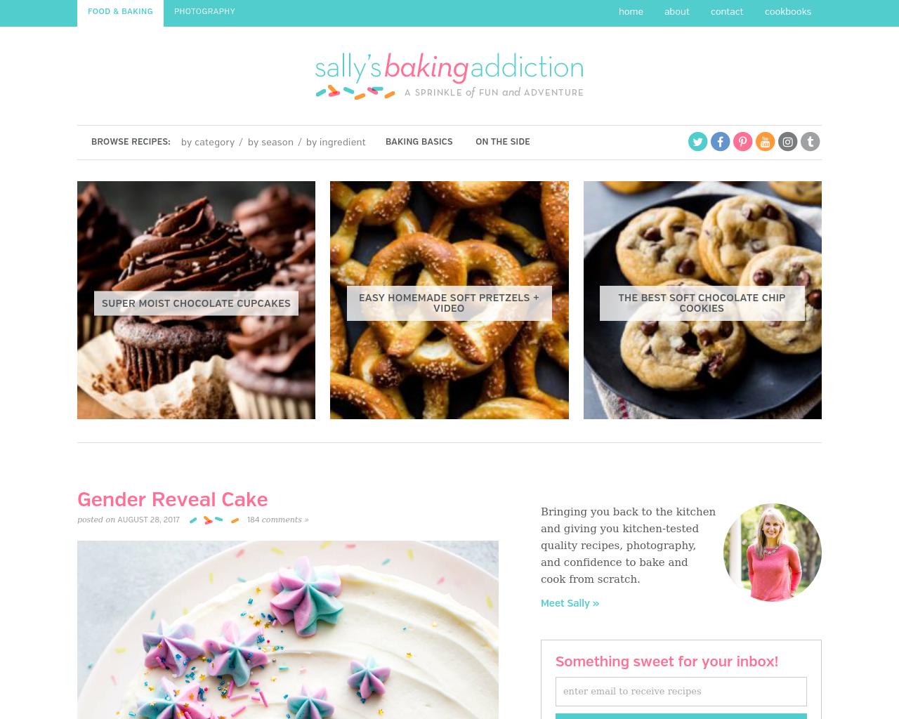 Sallys-Baking-Addiction-Advertising-Reviews-Pricing