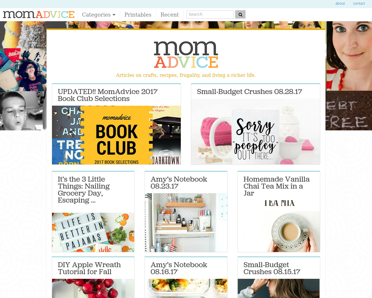 MomAdvice-Advertising-Reviews-Pricing