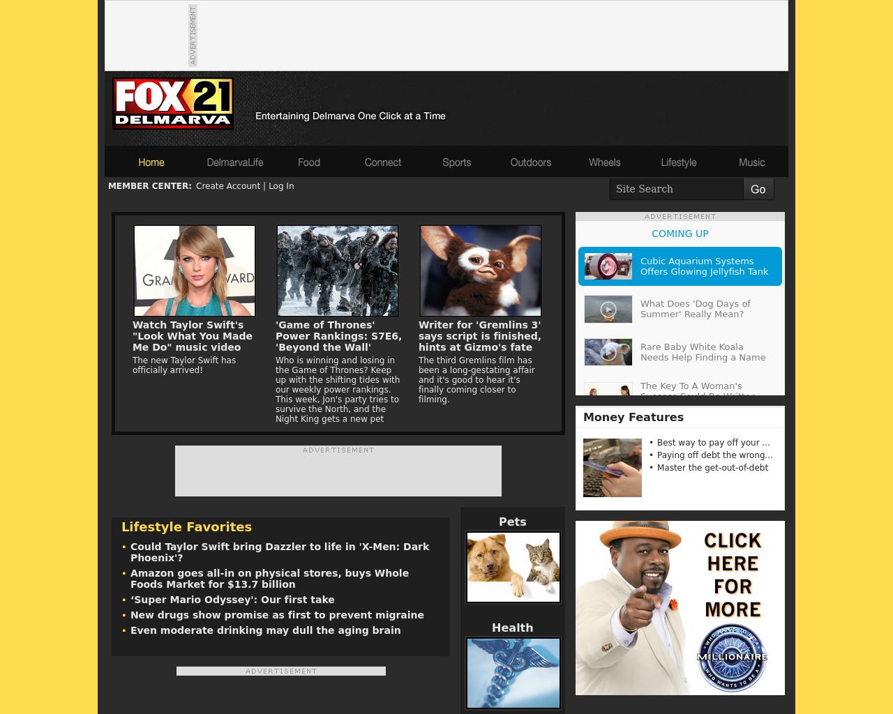 Fox21-Delmarva-Advertising-Reviews-Pricing