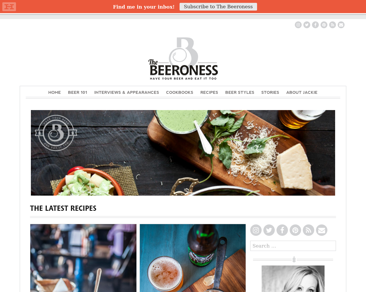 The-Beeroness-Advertising-Reviews-Pricing