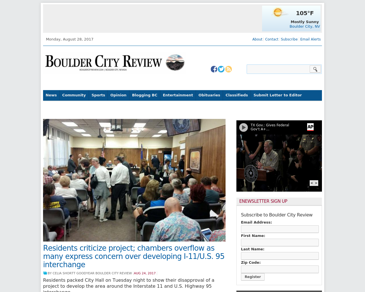 Boulder-City-Review-Advertising-Reviews-Pricing