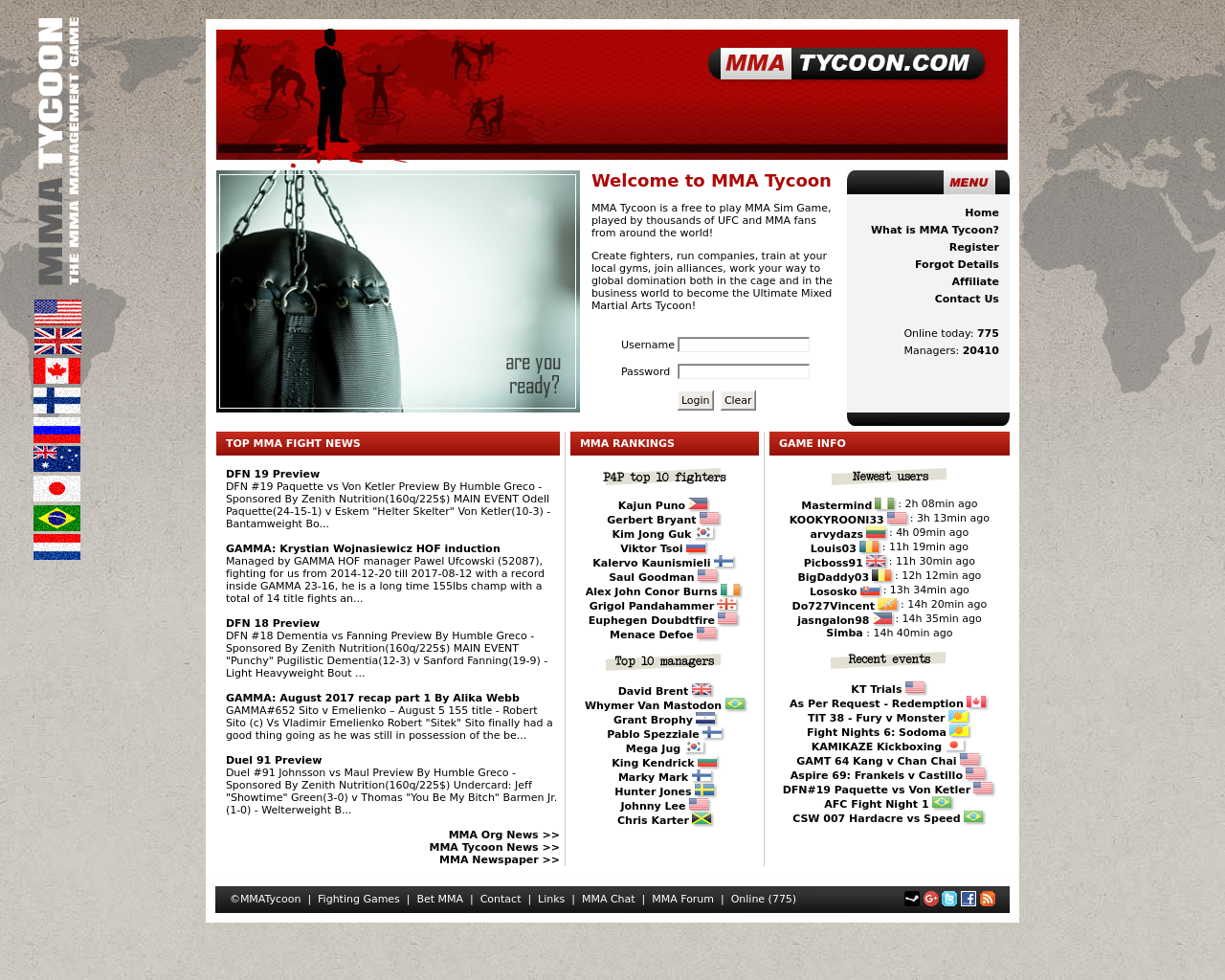 MMA-Tycoon-Advertising-Reviews-Pricing