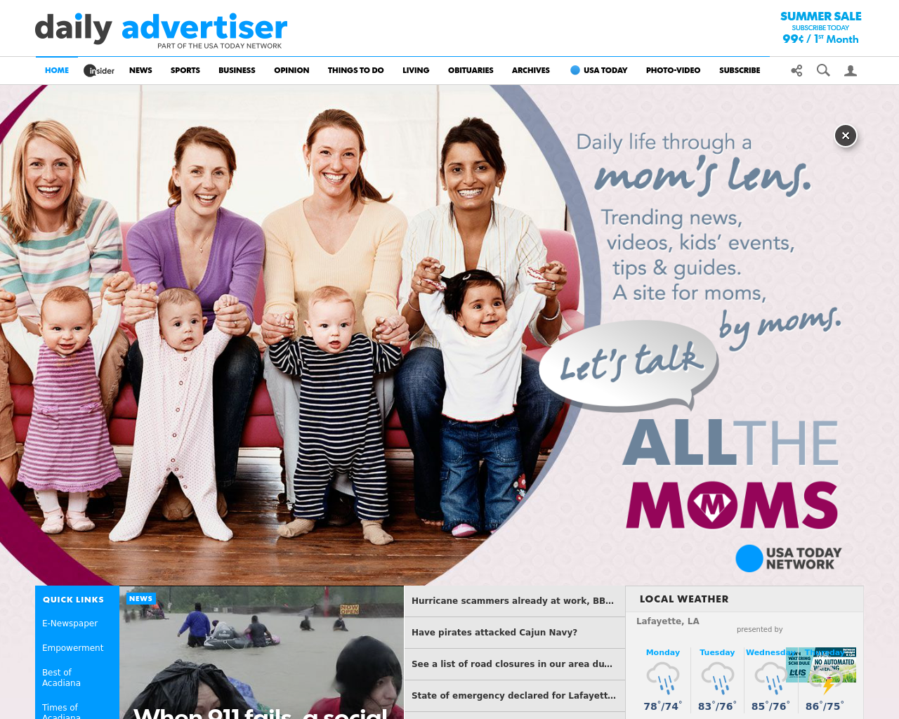 The-Advertiser-Advertising-Reviews-Pricing