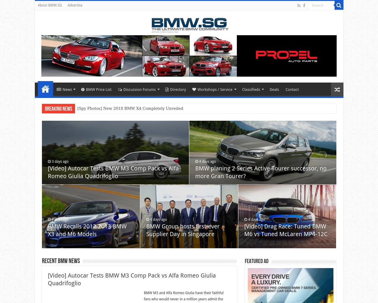 BMW.SG-Advertising-Reviews-Pricing