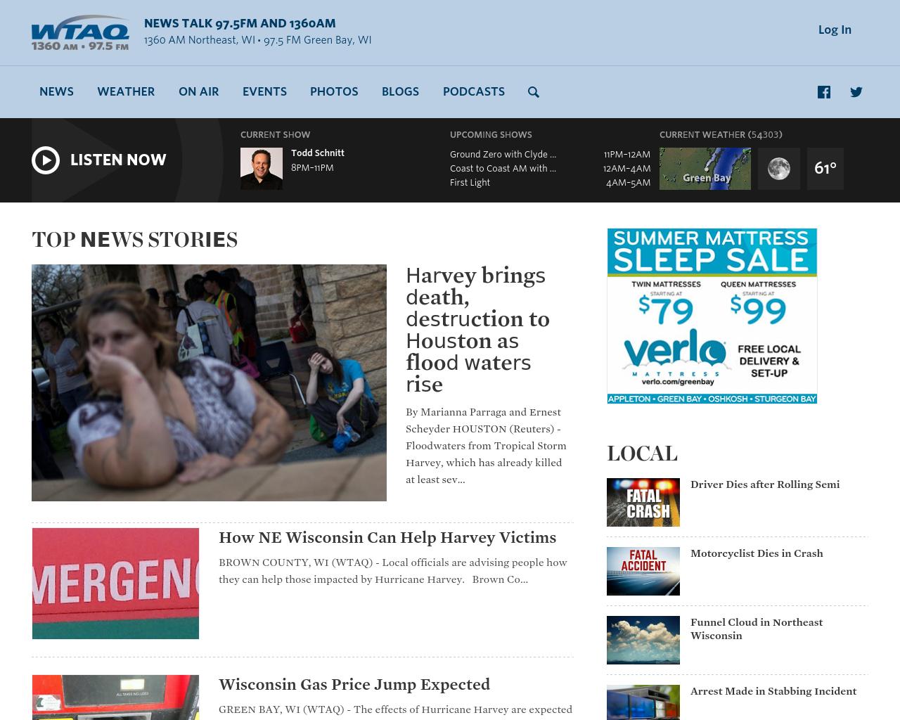 WTAQ-Advertising-Reviews-Pricing