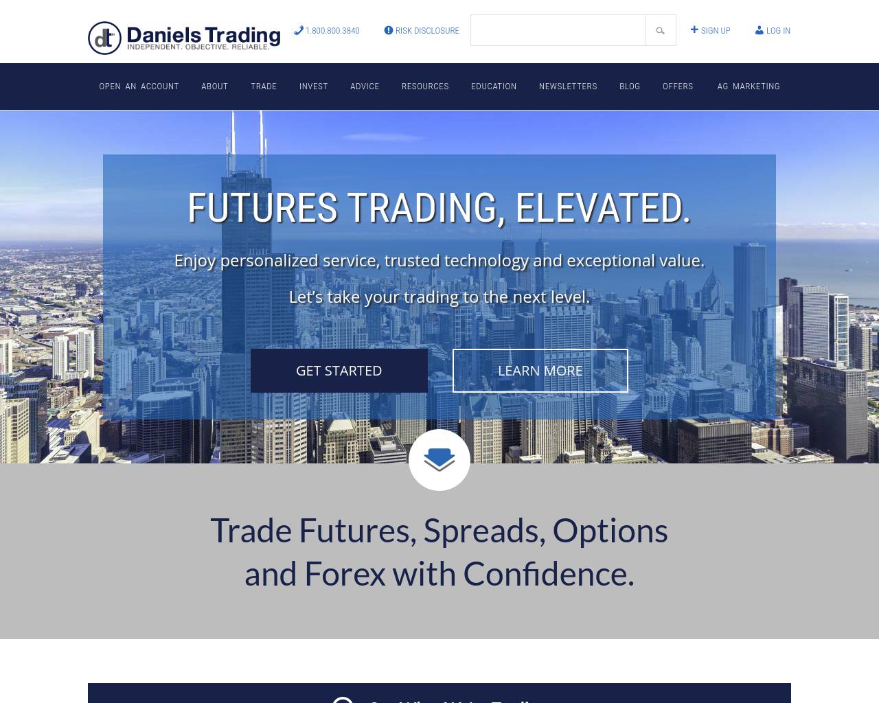 Daniels-Trading-Advertising-Reviews-Pricing