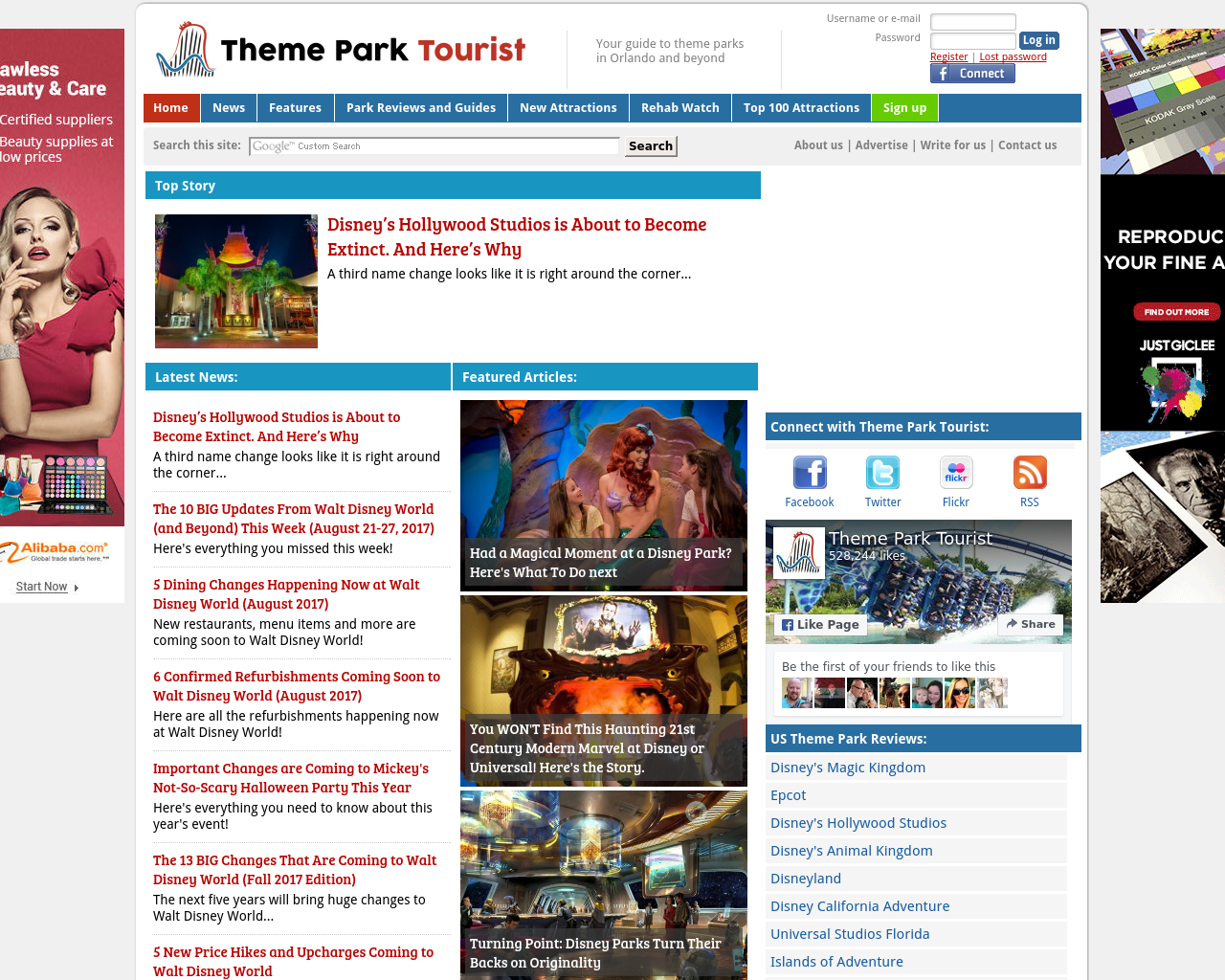 Theme-Park-Tourist-Advertising-Reviews-Pricing