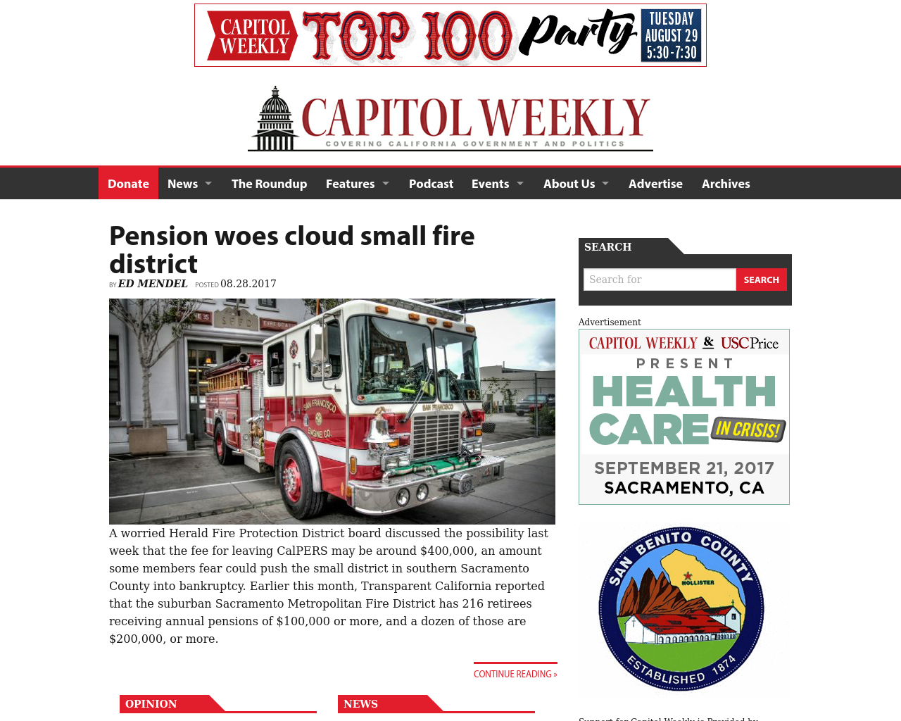 Capitol-Weekly-Advertising-Reviews-Pricing