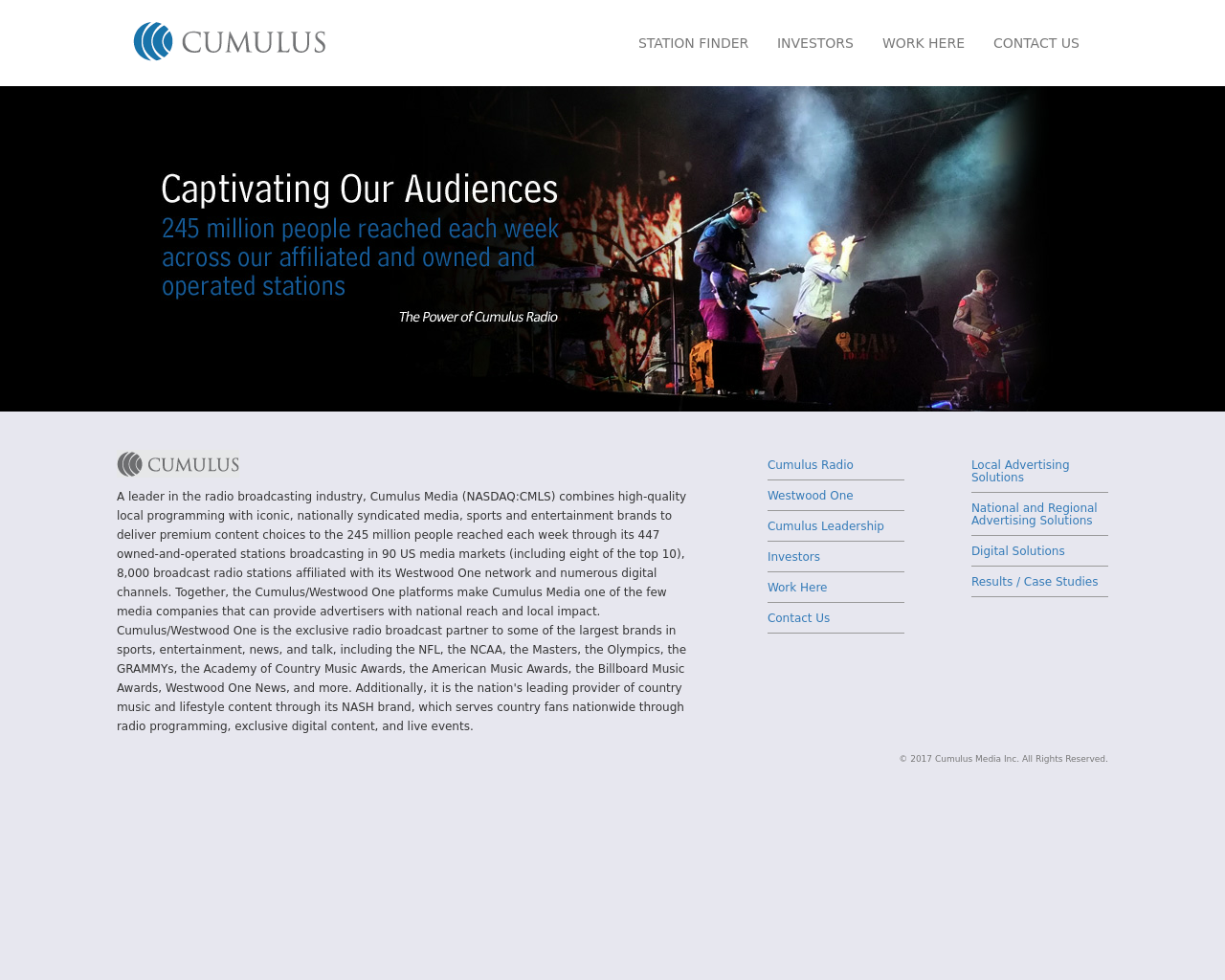 Cumulus-The-Power-of-Radio-Advertising-Reviews-Pricing