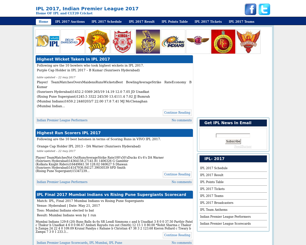 IPL-Cricket-Live-Advertising-Reviews-Pricing