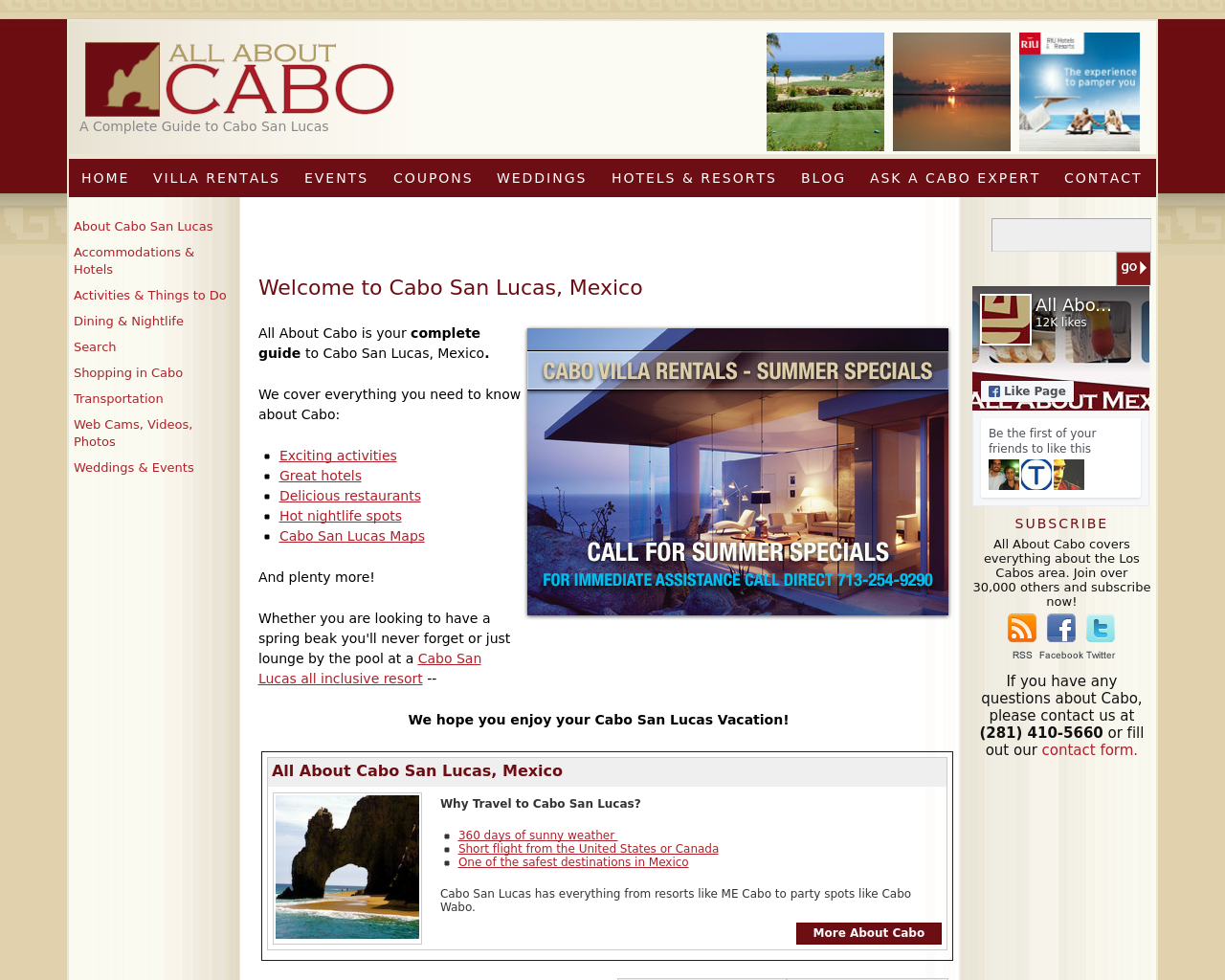 All-About-Cabo-Advertising-Reviews-Pricing