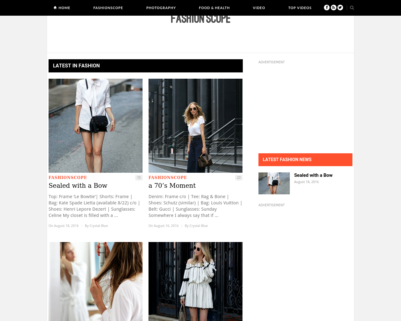 Fashion-Scope-Advertising-Reviews-Pricing