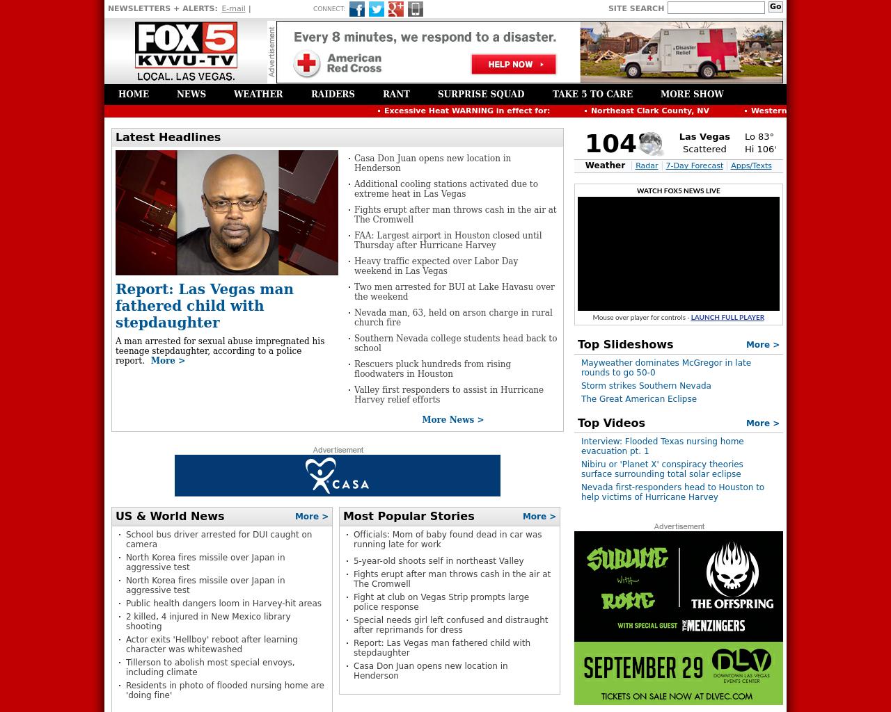 FOX5-Vegas-Advertising-Reviews-Pricing