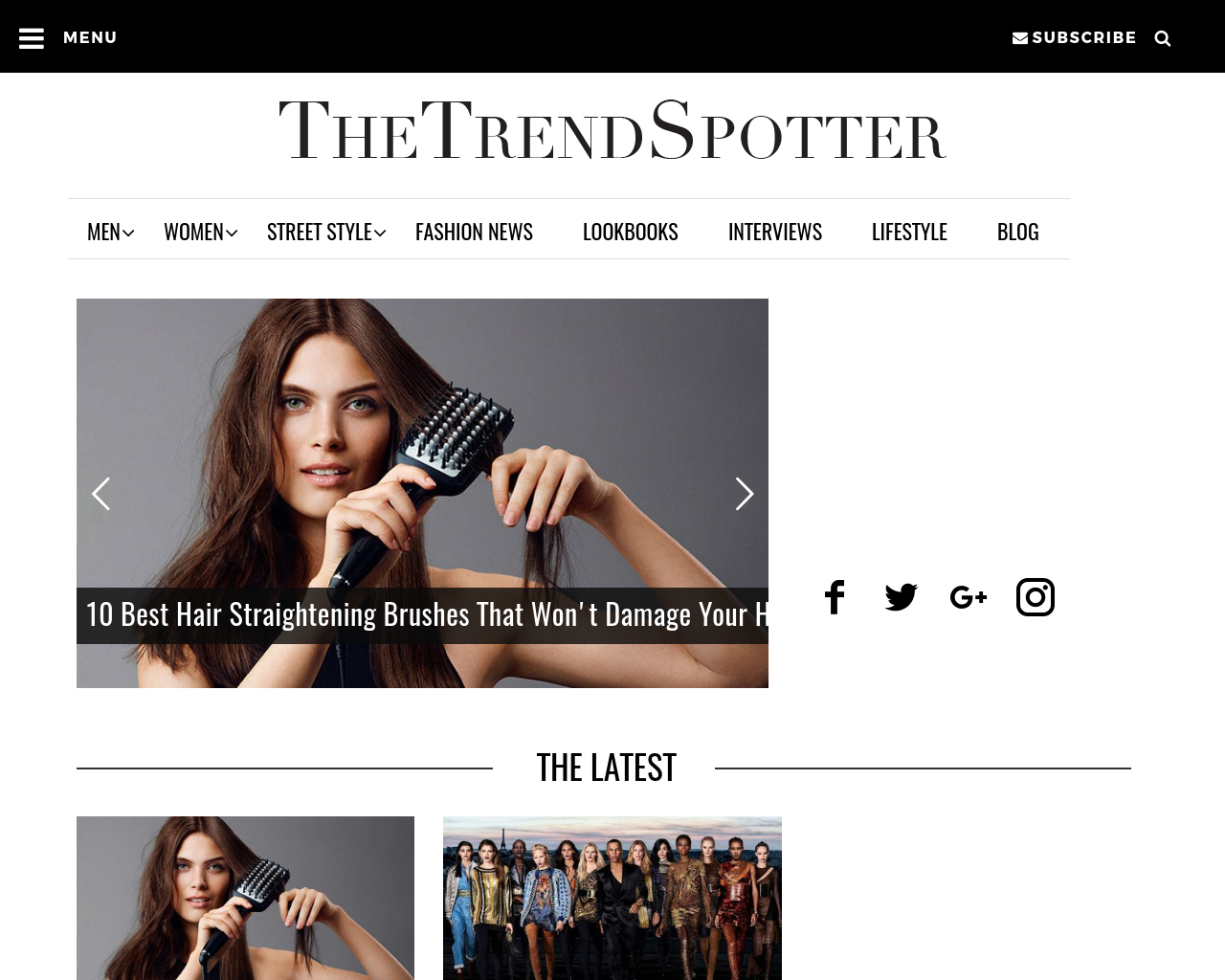 The-Trend-Spotter-Advertising-Reviews-Pricing