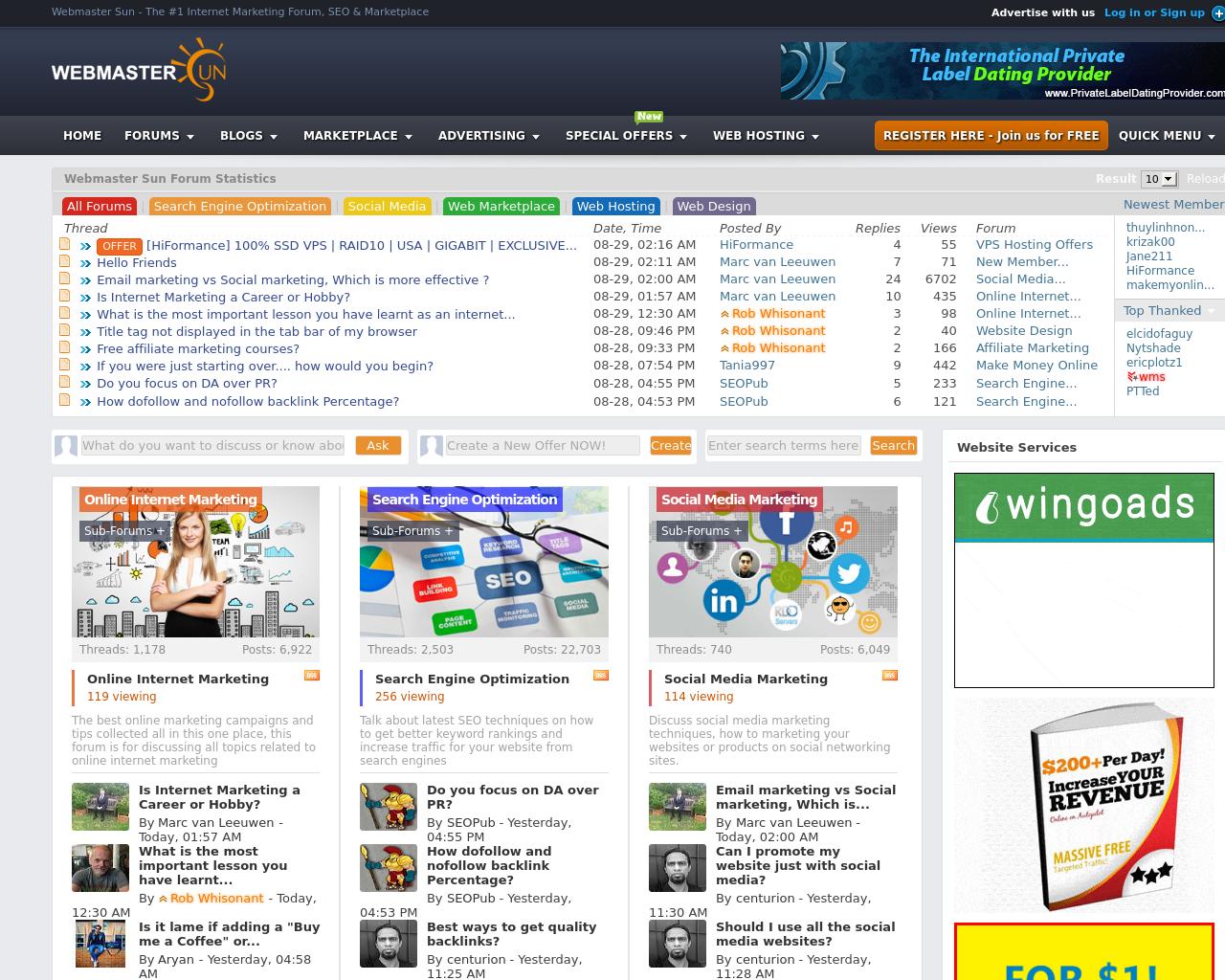 Web-Master-Sun-Advertising-Reviews-Pricing