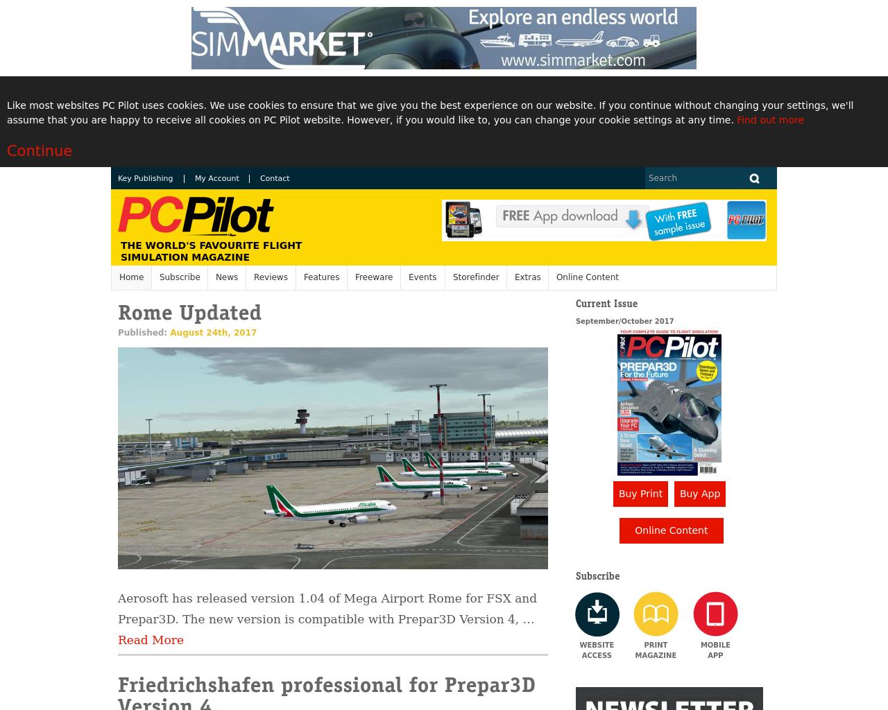 PC-Pilot-Advertising-Reviews-Pricing