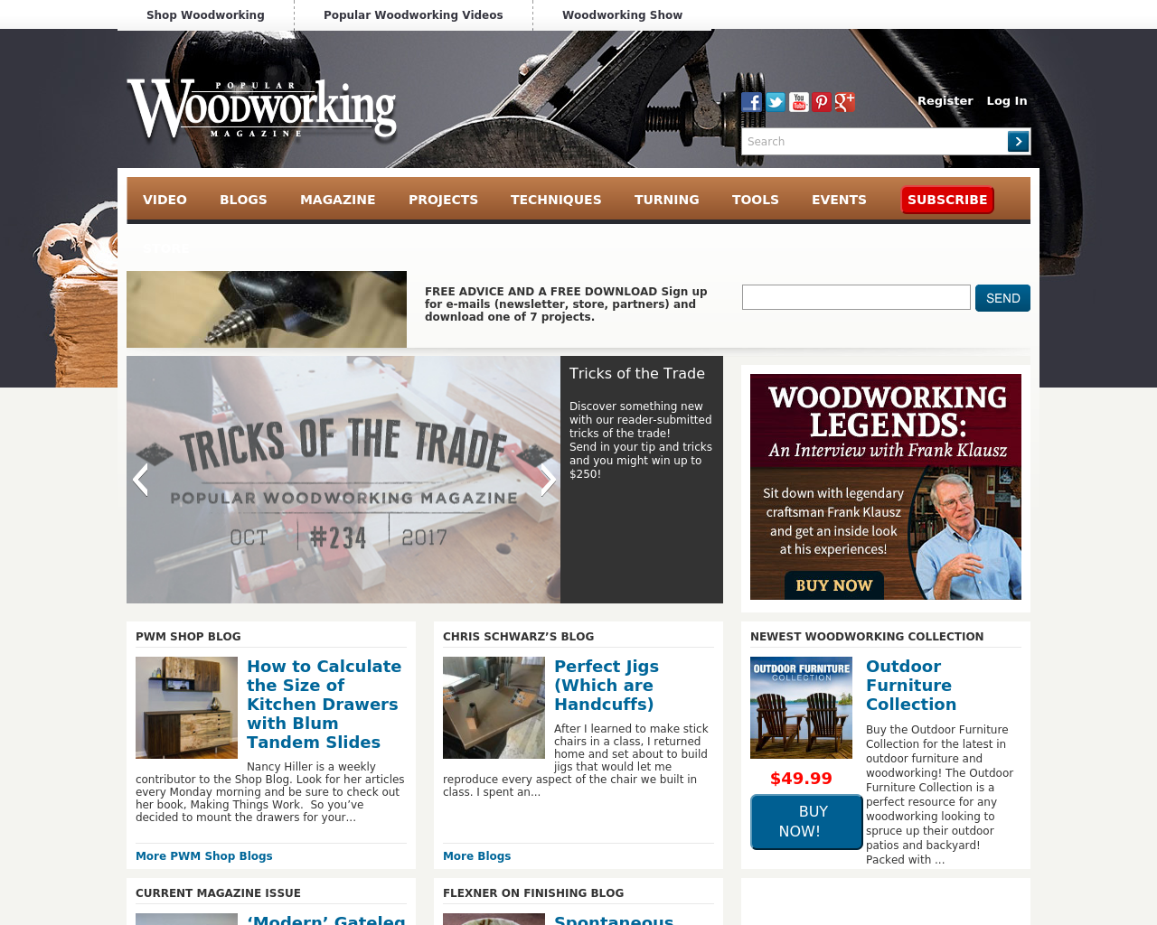 Popular-Woodworking-Magazine-Advertising-Reviews-Pricing