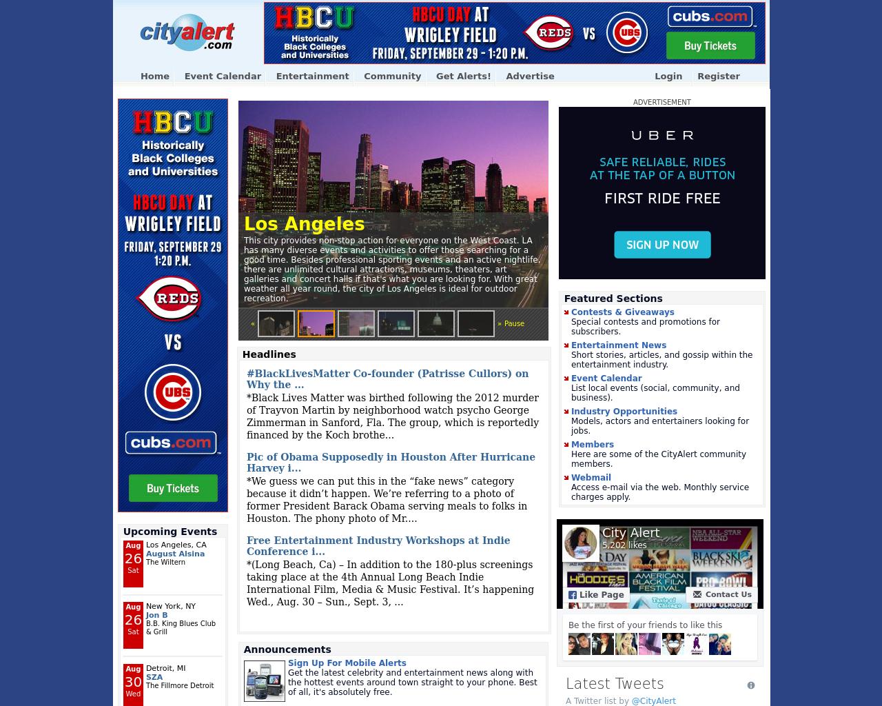 cityalert.com-Advertising-Reviews-Pricing