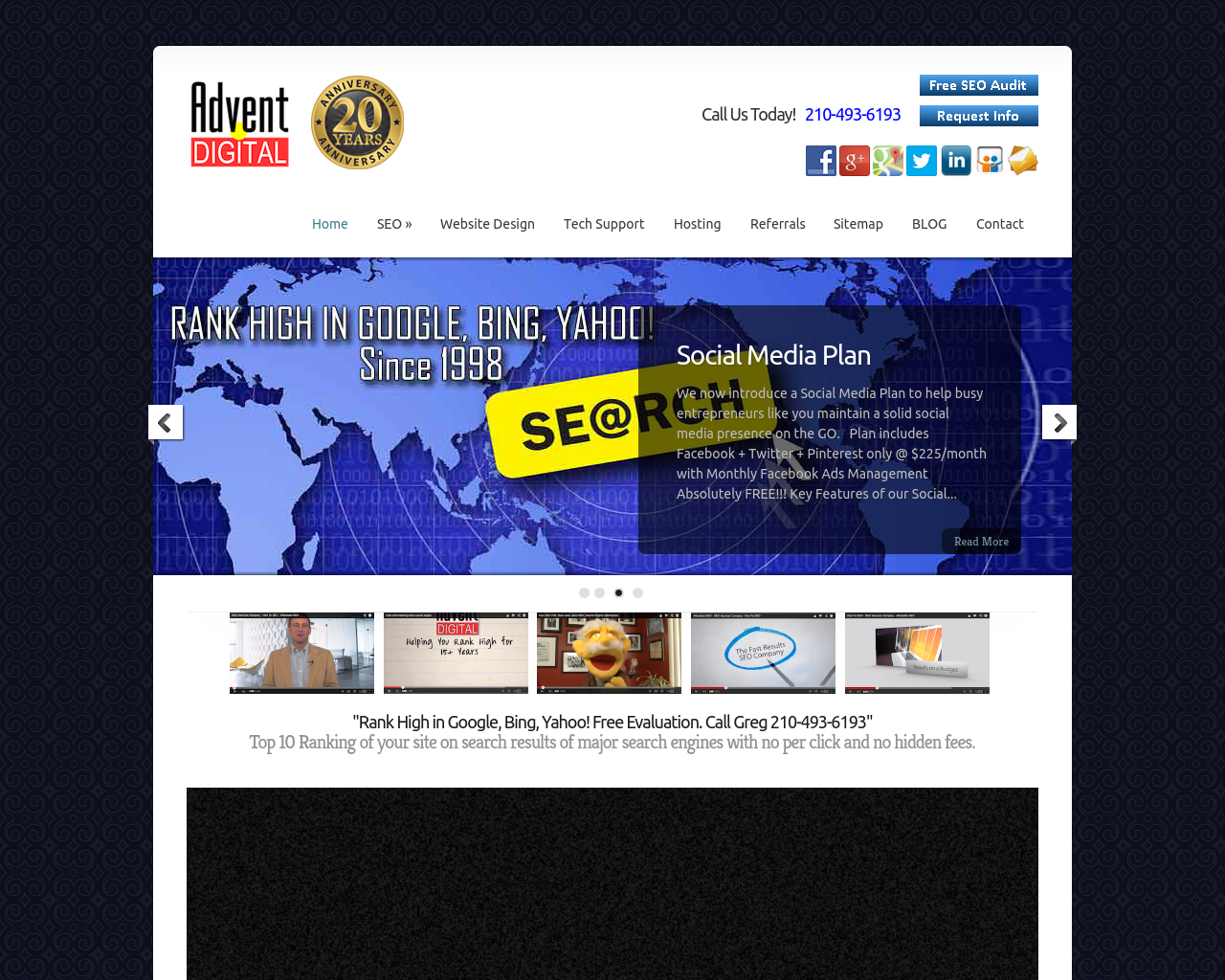 Advent-Digital-Advertising-Reviews-Pricing