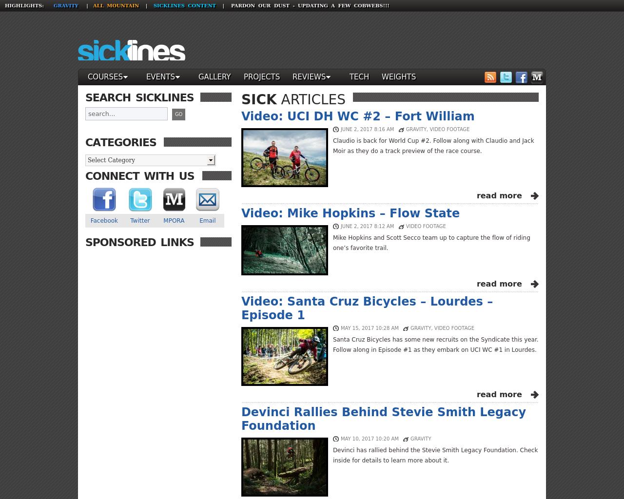 sicklines-Advertising-Reviews-Pricing