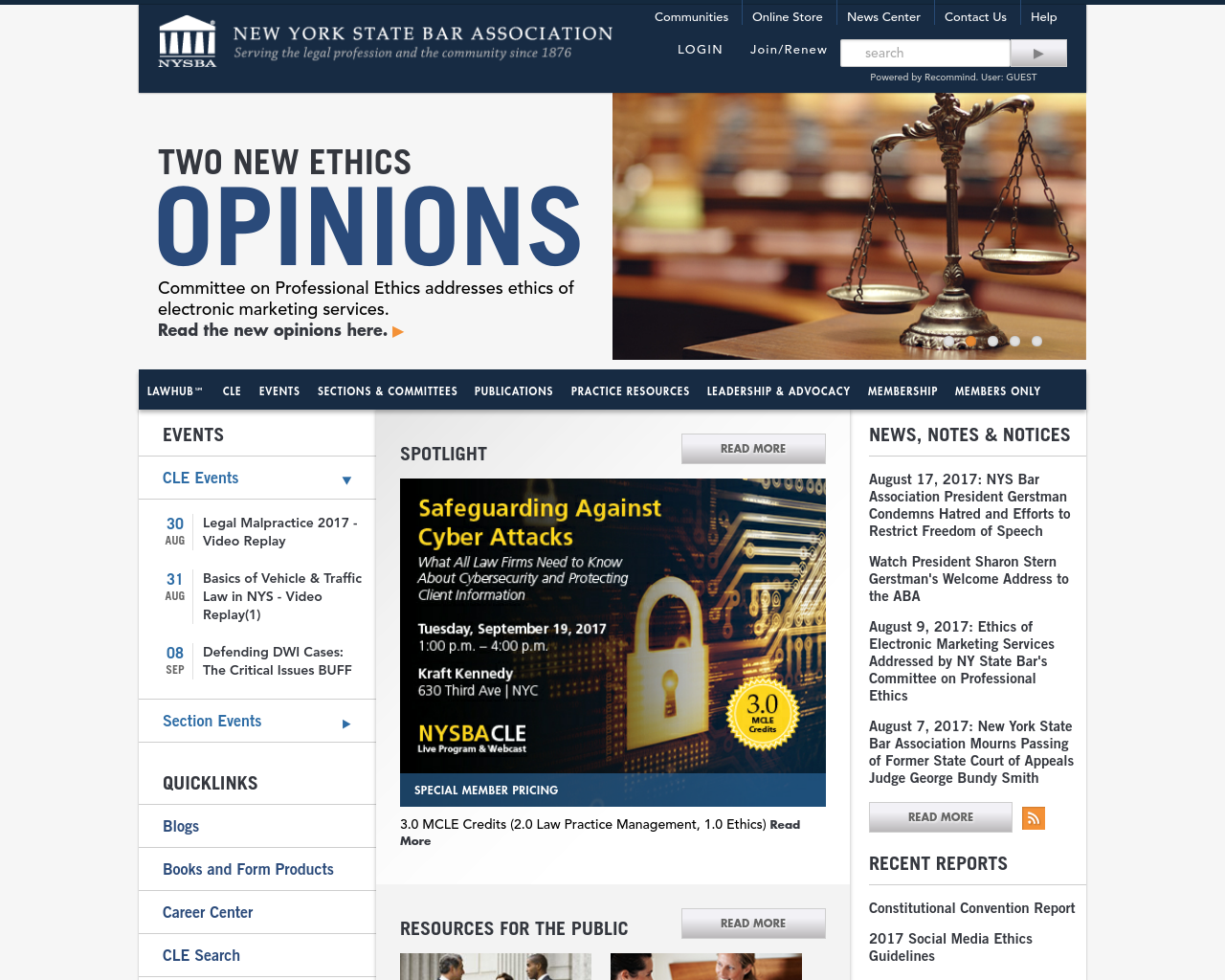 New-York-State-Bar-Association-Advertising-Reviews-Pricing