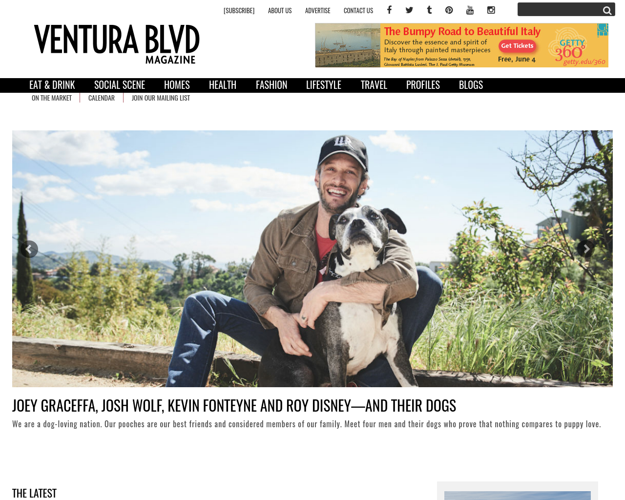 VENTURA-BLVD-MAGAZINE-Advertising-Reviews-Pricing