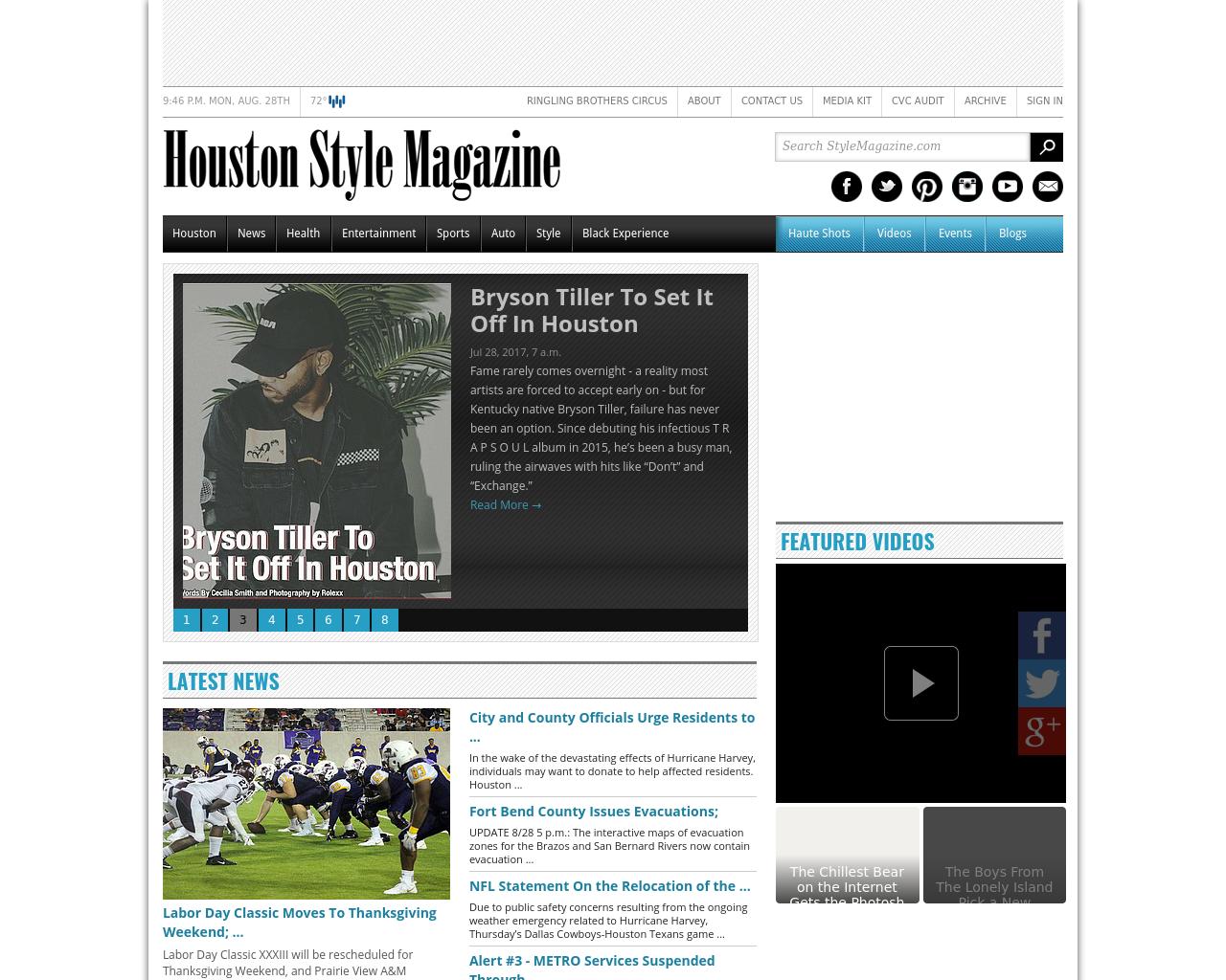 Houston-Style-Magazine-Advertising-Reviews-Pricing