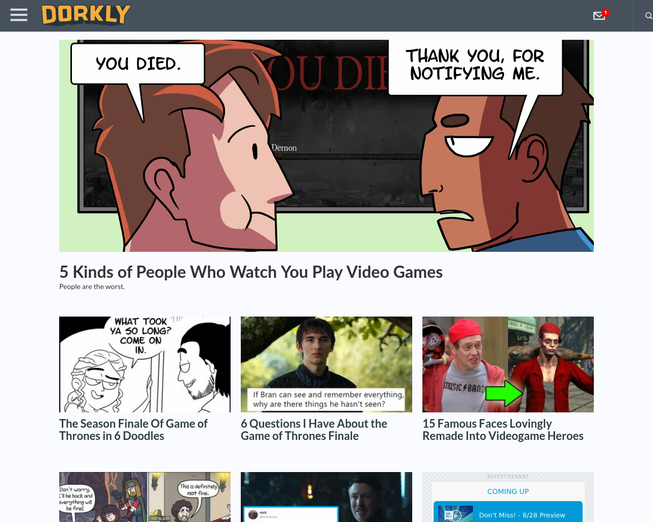 Dorkly-Advertising-Reviews-Pricing