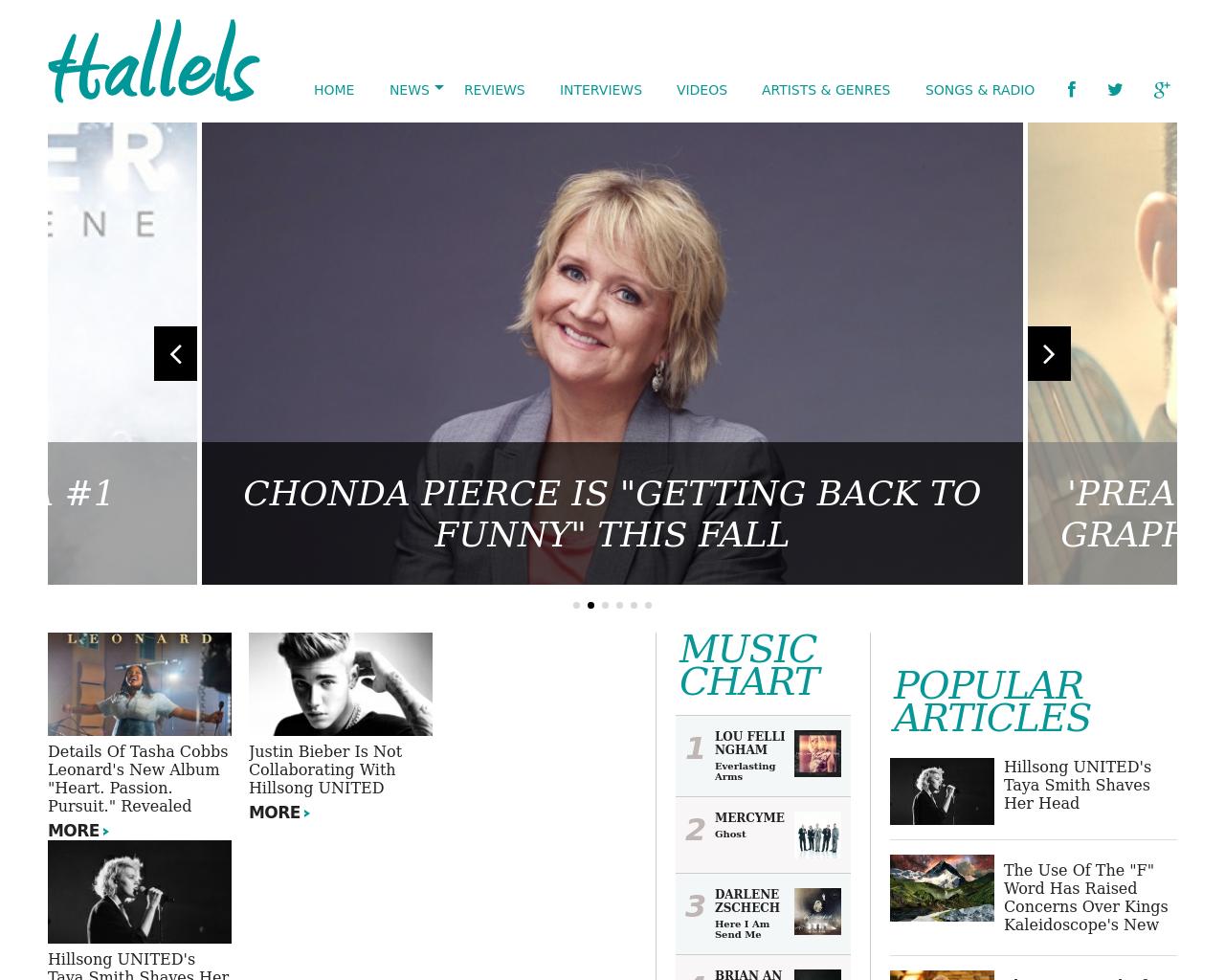 Hallels-Advertising-Reviews-Pricing