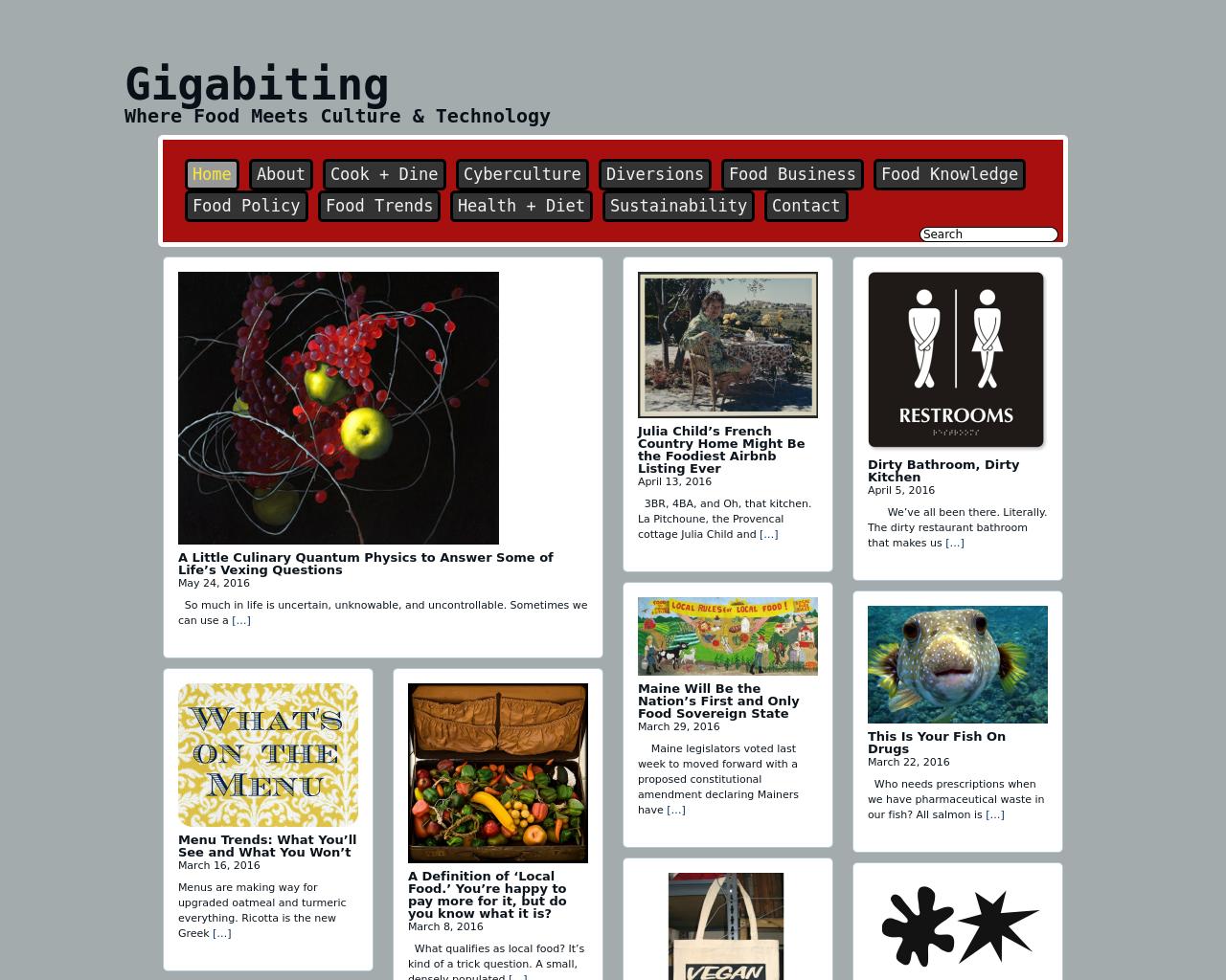 Gigabiting-Advertising-Reviews-Pricing