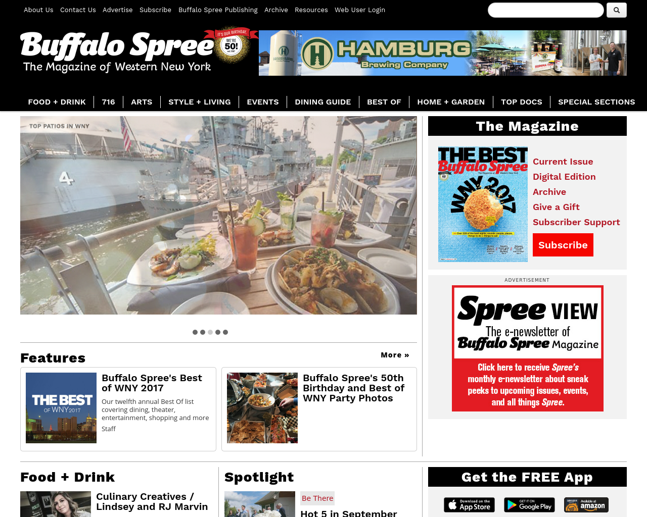 Buffalo-Spree-Advertising-Reviews-Pricing