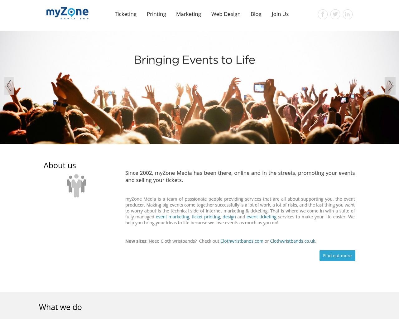 clubZone-Advertising-Reviews-Pricing