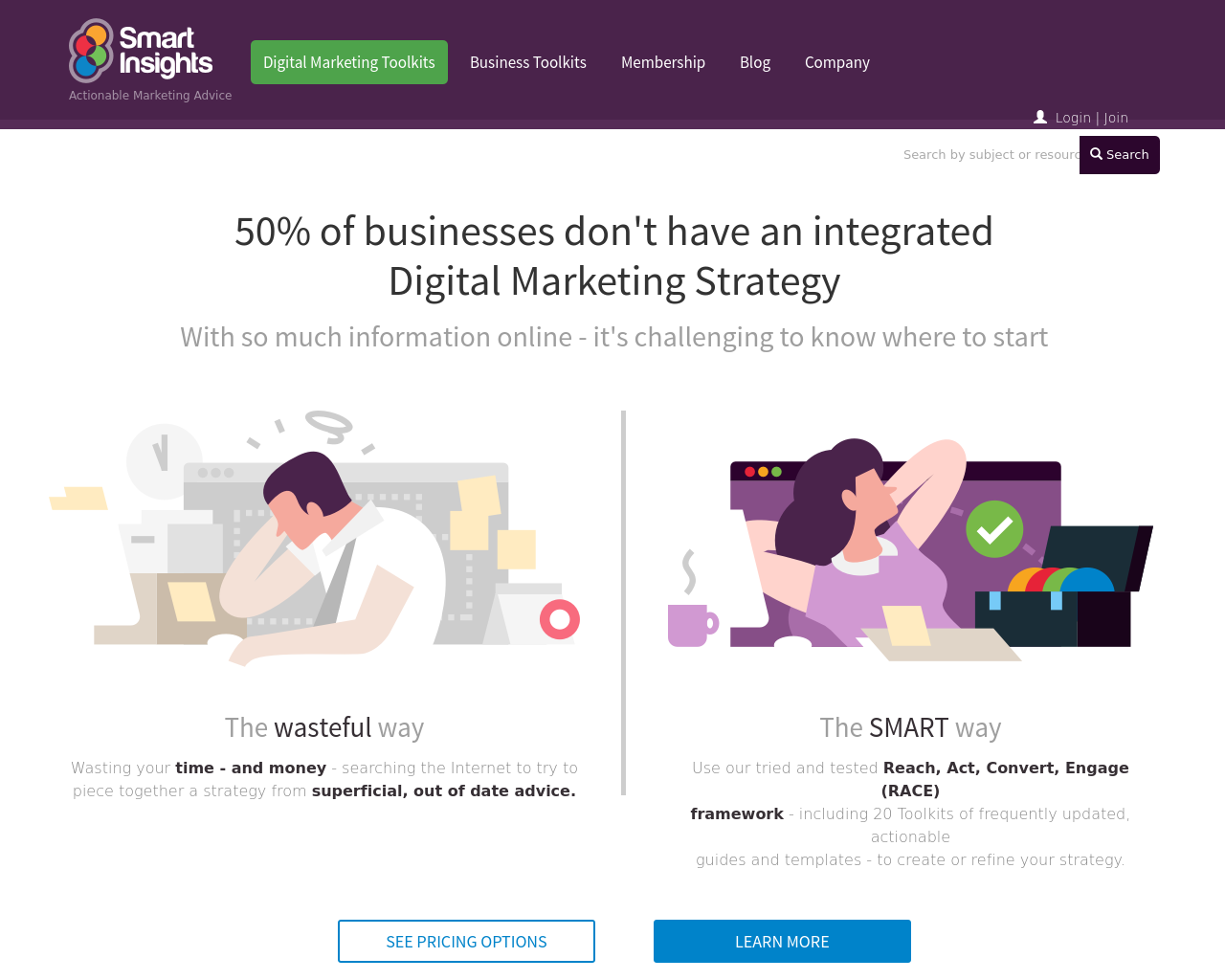 Smart-Insights-Advertising-Reviews-Pricing