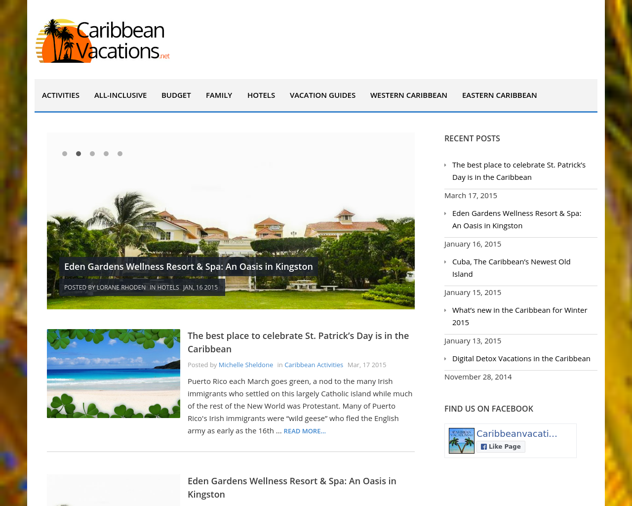 Caribbean-Vacations.net-Advertising-Reviews-Pricing