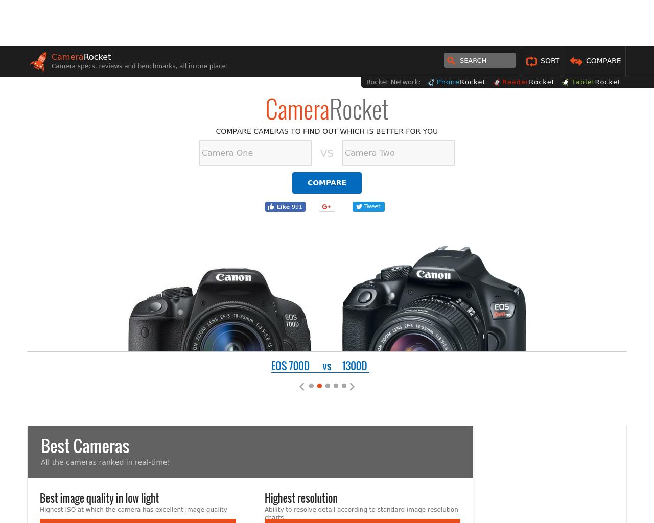 CameraRocket-Advertising-Reviews-Pricing