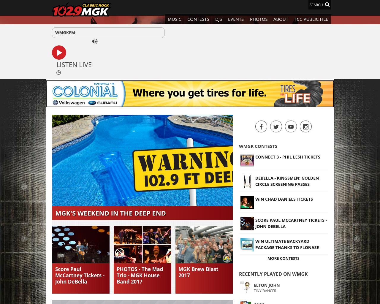 WMGK-Advertising-Reviews-Pricing