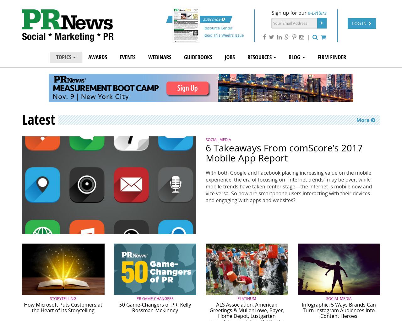PR-News-Online-Advertising-Reviews-Pricing