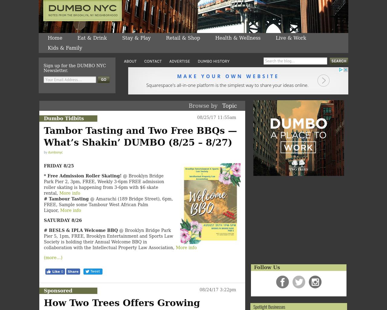 DumboNYC-Advertising-Reviews-Pricing