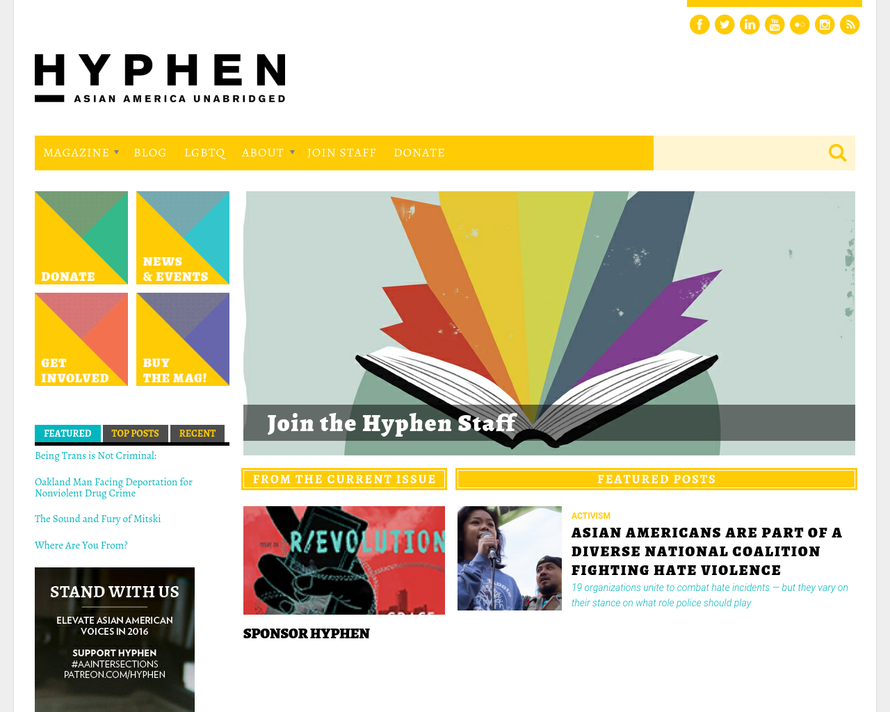 HYPHEN-Advertising-Reviews-Pricing