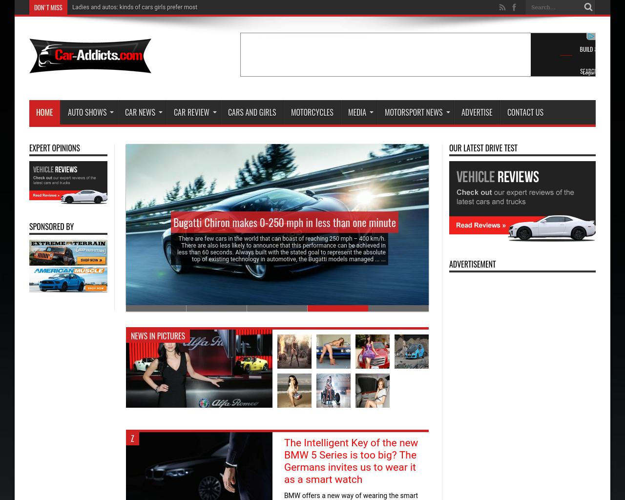 Car-addicts-Advertising-Reviews-Pricing