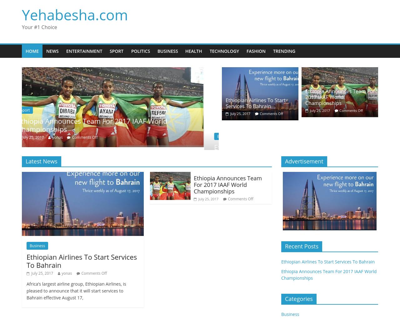 Yehabesha-Advertising-Reviews-Pricing
