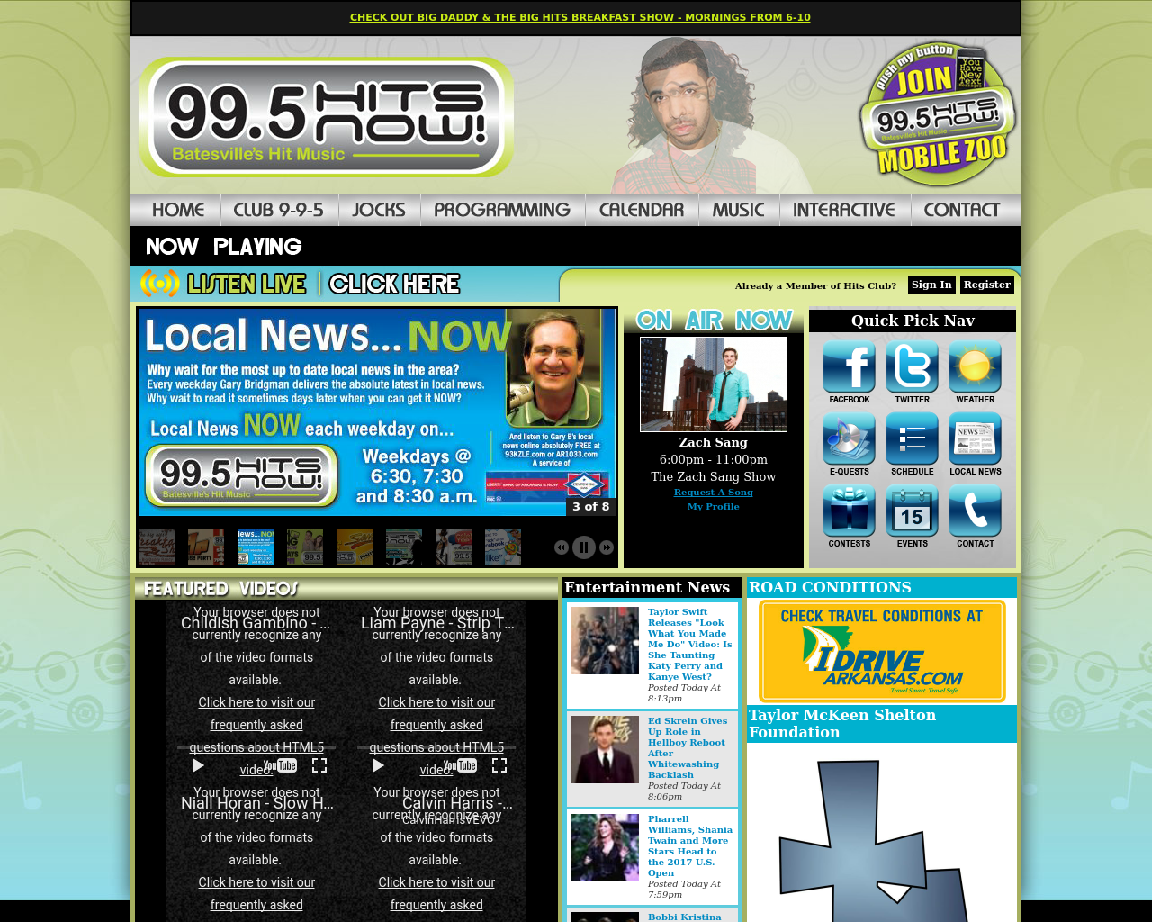 99.5-Hits-Now-Advertising-Reviews-Pricing