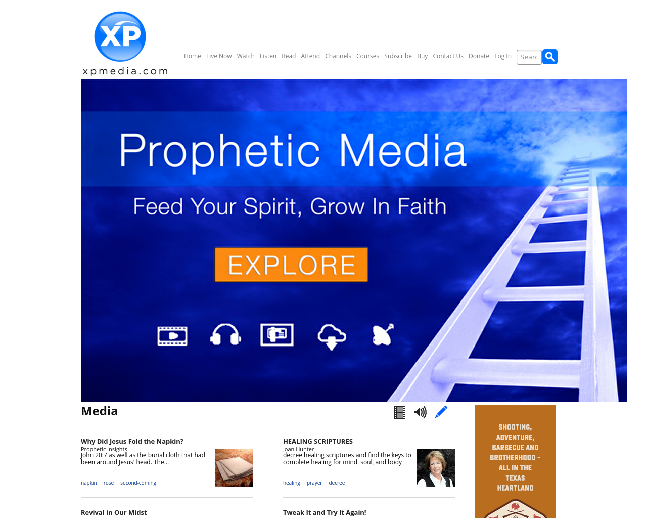 XPmedia-Advertising-Reviews-Pricing